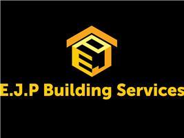 E J P Building Services