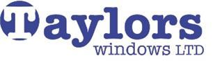 Taylors Windows