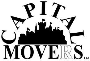 Capital Movers Ltd