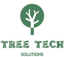 Tree Tech Solutions