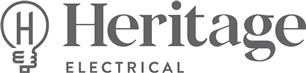 Heritage Electrical