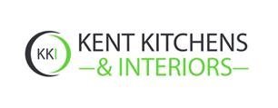 Kent Kitchens and Interiors