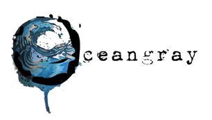 Ocean Gray Ltd