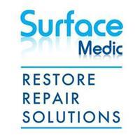 Surface Medic Manchester