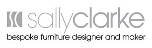 Sally Clarke Furniture