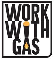 Work with Gas Ltd