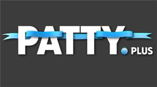 Patty Plus
