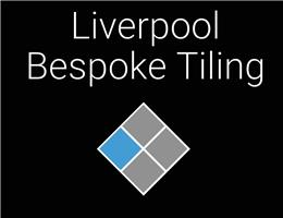 Liverpool Bespoke Tiling