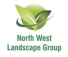 NWL Group