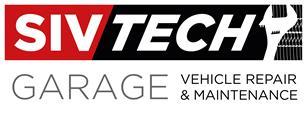 Sivtech Garage Ltd