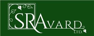 S R Avard Ltd