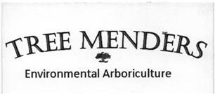 Tree Menders