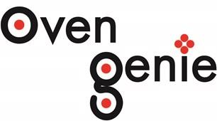 Oven Genie