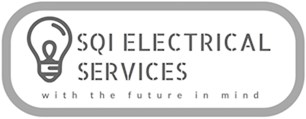 SQI Electrical Services