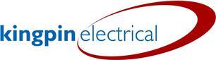 Kingpin Electrical Ltd