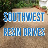 South West Resin Drives