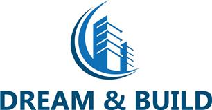 Dream & Build Ltd