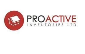 Proactive Inventories Ltd