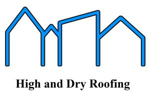 High and Dry Roofing