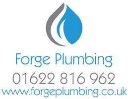 Forge Plumbing