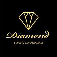 Diamond Building Maintenance