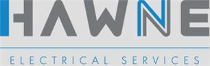 Hawne Electrical Services