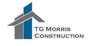 TG Morris Construction
