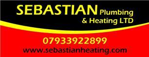 Sebastian Plumbing & Heating Ltd