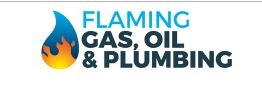 Flaming Gas and heating Services