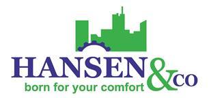 Hansen & Co ( UK ) Ltd