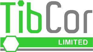 Tibcor Ltd