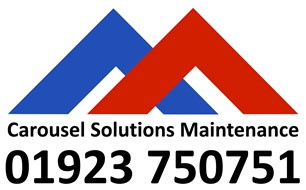 Carousel Solutions Maintenance Limited