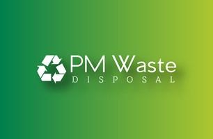 PM Waste