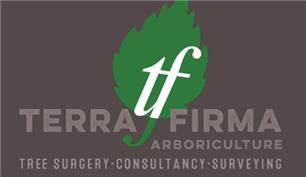 Terra Firma Arboriculture Ltd