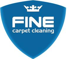 Fine Carpet Cleaning Ltd