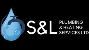 S & L Plumbing & Heating Services Ltd