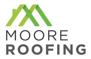 Moore Roofing & Co