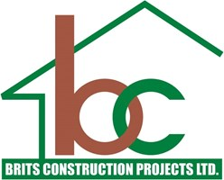 Brits Construction Projects Ltd