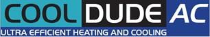 Swindon Heating & Cooling Services Ltd