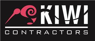 Kiwi Contractors