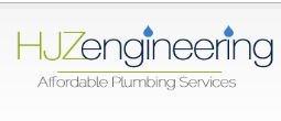 HJZ Engineering Ltd