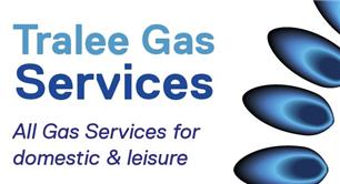 Tralee Gas Services