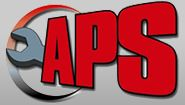 APS Fleet Services