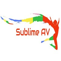 Sublime-AV