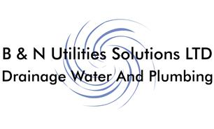 B & N Utilities Solutions Ltd