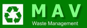 MAV Waste