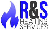 R&S Heating Services Ltd
