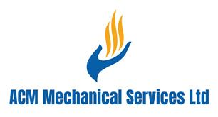 ACM Mechanical Services Ltd