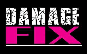 Damage Fix