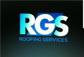 RGS Roofing Services
